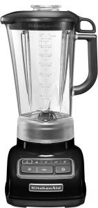 KitchenAid 5 KSB 1585 EOB