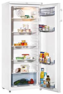 Amica VKS 15110 WA+ Vollraum-Kühlautomat