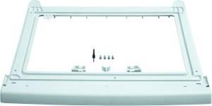 Bosch WTZ 20410 Verbindungssatz