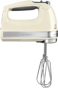 KitchenAid Artisan 5 KHM 9212 EAC Handmixer creme