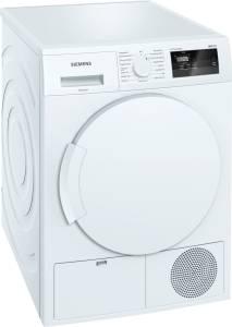 Siemens WT 43 H 080A+ 7 kg Wärmepumpe Extraklasse .inklusive 2-Mann-Service .bis in die Wohnung