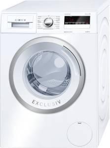 Bosch WAN 28290A+++ 7 kg 1400 Touren Exclusiv .inklusive 2-Mann-Service .bis in die Wohnung