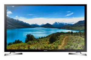 Samsung UE 32 J 4570HDready DVB-T/C/S EEK: A