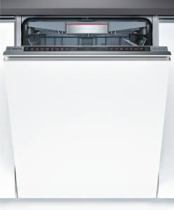 Bosch SBE 88 TX 16 E A+++ XXL 60 cm Zeolith Vollintegrierbar mit VarioScharnier HomeConnect