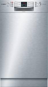 Bosch SPU 86 M 15 DE A+++ Edelstahl 45 cm Unterbaugerät Exclusiv .inklusive 2-Mann-Service .bis in die Wohnung