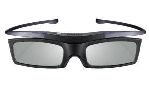 Samsung SSG 5100 GB 3D Active Shutterbrille