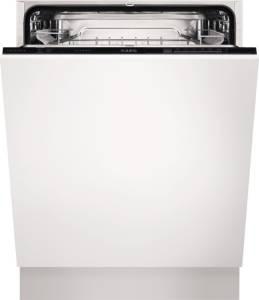 AEG Favorit 55320 VI0 A++ vollintegrierbar 60 cm