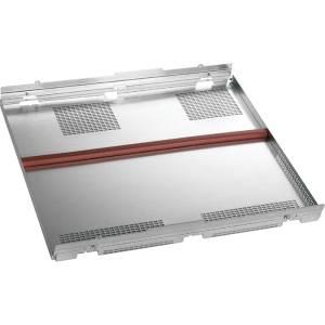 AEG PBOX-6IR Schutzboden für Autarke-Kochfelder 60 cm