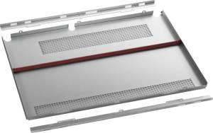 AEG PBOX-8-9MF Schutzboden für Autarke Induktion-Kochfelder 80 cm
