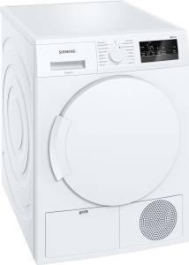 Siemens WT 45 H 200 A++ 7 kg Wärmepumpen-Wäschetrockner