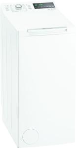Bauknecht WAT Prime 652 PS A+++ 6 kg 1200 Touren