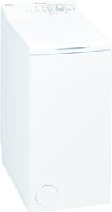 Bauknecht WAT Prime 552 SD A++ 5,5 kg 1200 Touren