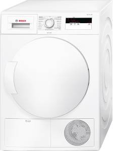 Bosch WTH 83080 A+ 7 kgExclusiv Wärmepumpe