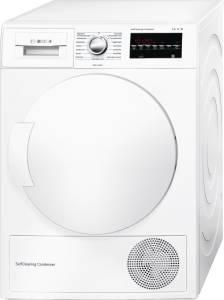 Bosch WTW 83480 A++ 8 kg Wärmepumpe Exclusiv