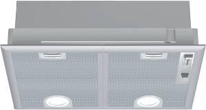 Neff DBM 60 A (D5655X0) Lüfterbaustein