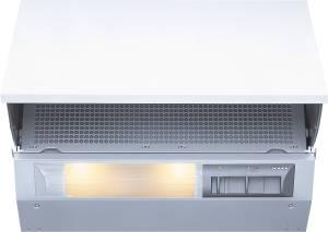 Neff DZM 20 (D2624X0) Zwischenbauhaube