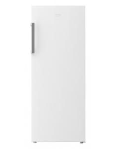 Beko RFNE 270 K 31 W A++ No Frost Weiß