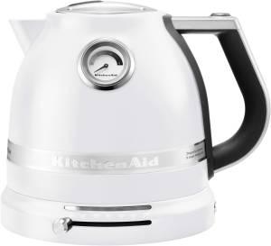 KitchenAid Artisan 5 KEK 1522 EFP Wasserkocher 1,5 L frosted pearl
