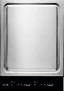 AEG HC 452601 EB Teppan Yaki 36 cm Induktion
