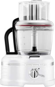 KitchenAid Artisan 5 KFP 1644 EFP 4,0 L 650 W frosted pearl