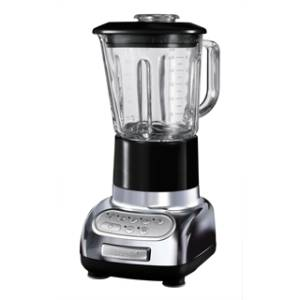 KitchenAid Artisan 5 KSB 5553E CR chrom