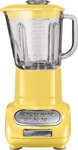 KitchenAid Artisan 5 KSB 5553 EMY pastellgelb