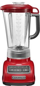 KitchenAid 5 KSB 1585 EER empire rot Standmixer