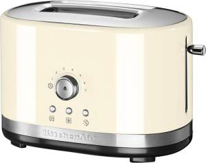 KitchenAid 5 KMT 2116 EAC creme Toaster