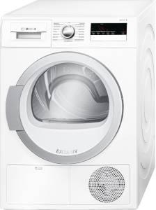 Bosch WTH 85280A++ 7 kg Exclusiv Wärmepumpe .inklusive 2-Mann-Service .bis in die Wohnung