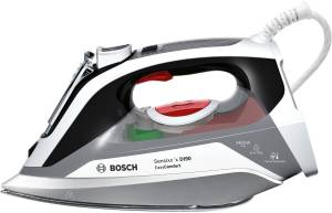 Bosch TDI 90 Easy EasyComfort weiß / schwarz