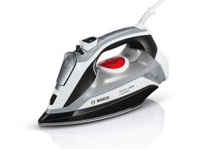 Bosch TDA 70 Easy weiß / schwarz EasyComfort
