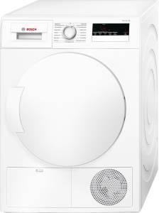 Bosch WTH 85200A++ 7 kg Wärmepumpe