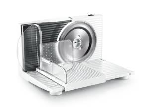 Siemens MS 4000 W Allesschneider weiß / anthrazit