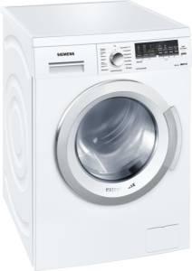 Siemens WM 14 Q 49 UA+++ 8 kg 1400 Touren iQ Extraklasse .inklusive 2-Mann-Service .bis in die Wohnung