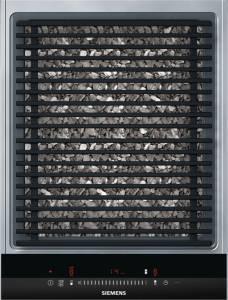 Siemens ET 475 FUB 1 EGrill 30cm Domino