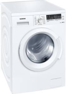 Siemens WM 14 Q 44 UA+++ -20%7 kg 1400 Touren iQdrive