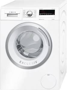 Bosch WAN 28295A+++ 7 kg 1400 TourenExclusiv