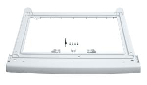 Siemens WZ 11410Verbindungssatz extraklasse