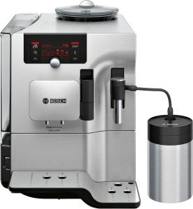 Bosch TES 803 F9 DEVeroSelection exclusivOne-Touch