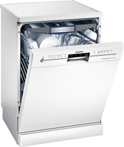 Siemens SN 28 P 265 DEA++ varioSchublade Plus14 MaßgedeckespeedMatic Extraklasse