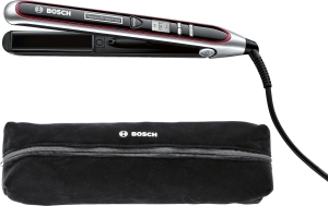 Bosch PHS 8667 Haarglätter ProSalon SensorProtection