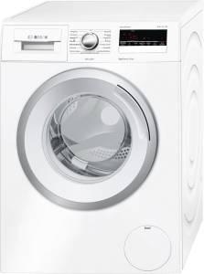 Bosch WAN 282 EURO EXCLUSIV A+++ 7 kg 1400 Touren