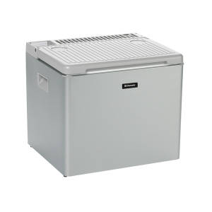 DOMETIC RC 1600 EGP Gas/12/230V 50mbar