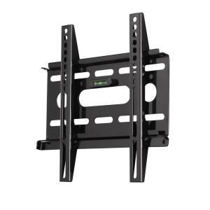 Hama TV-Wandhalterung Fix 200 x 200 94cm bis 25kg Ultraslim M