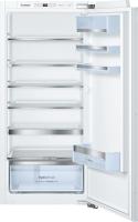 Bosch KIR 41 AF 30 A++ integrierbar Flachscharnier SmartCool