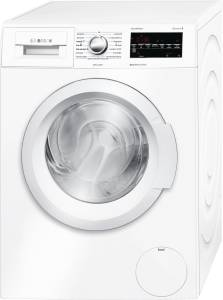 Bosch WAT 284 EUROA+++ 8 kg 1400 Touren Exclusiv .inklusive 2-Mann-Service .bis in die Wohnung