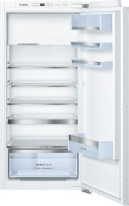 Bosch KIL 42 AD 30 A++ Flachscharnier, mit Softeinzug SmartCool