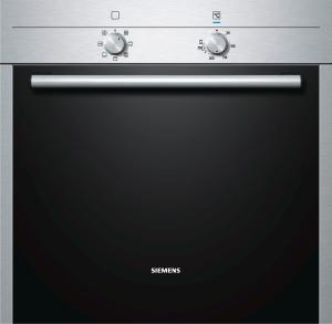 Siemens HB 20 AB 520Edelstahl A-20%Autark