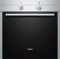 Siemens HB 20 AB 521Edelstahl A-20%versenk KnebelAutark