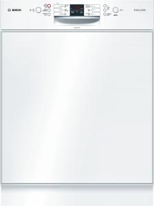 Bosch SMD 86 P 02 DEUnterbaugerät weiß A++VarioSpeed Exclusiv